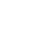 colegio-podologos-aragon