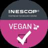 footsanit ecologic inescop vegana