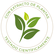 neutrolor_extracto_plantas