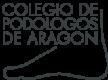 colegio-podologos-aragon_empresa