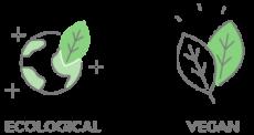 rogelio_ines_eco-vegan-en