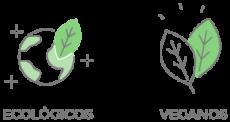 rogelio_ines_eco-vegano